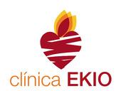 Centro Ekio Salud Natural