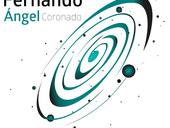 Fernando Ángel Coronado