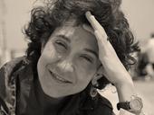 Mònica Lapeyra