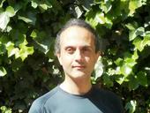 Ferran Rodríguez