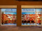 Centro de Meditación y Autorrealización Sri Aurobindo