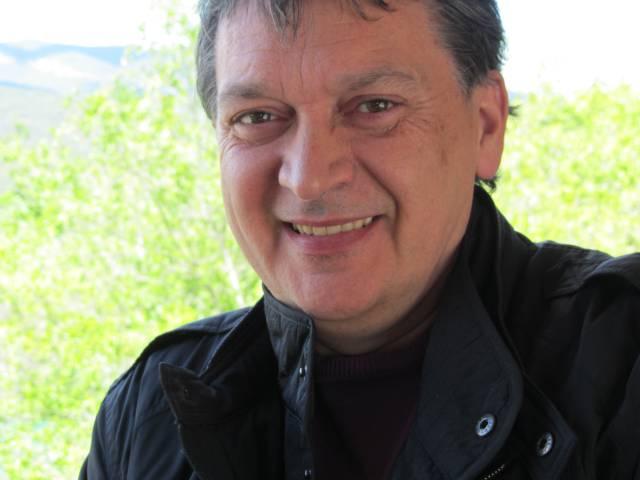 Xavier Aguilar i Navascués