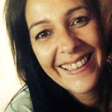 Mª José Molina