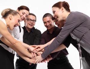 Entrenamiento grupal en habilidades sociales
