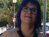 Sandra Calavia Rodriguez
