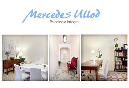 Mercedes Ullod