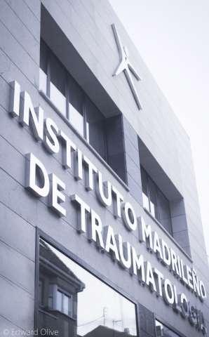 Clinica Incoma