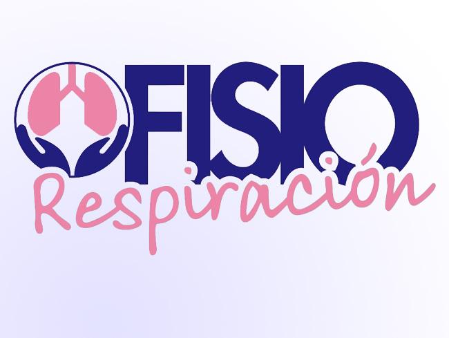 Fisiorespiración