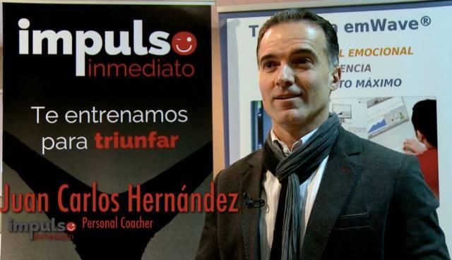 Juan Carlos Hernández Gómez