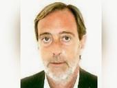 Ignacio Alegría Berón