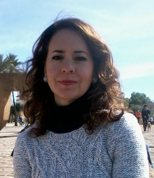 Pilar Puértolas Barrado