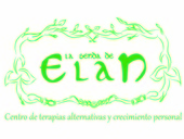 La Senda de Elan