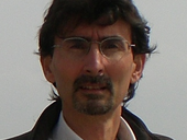 Rafael Santamaria Amoros