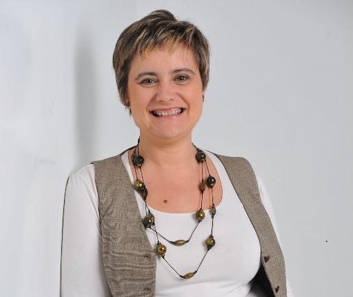Azucena Fraile Muñoz