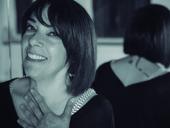 Eliane Capitoni