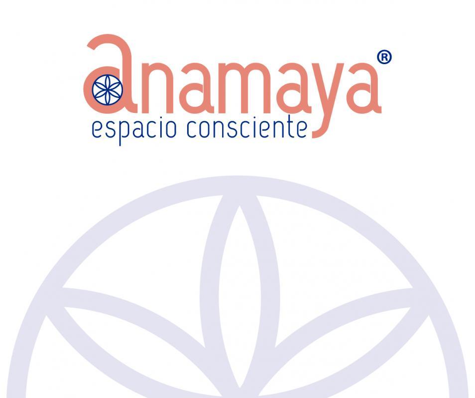 Anamaya Espacio Consciente