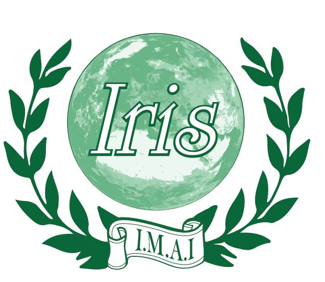 Instituto de medicinas alterantivas Iris