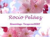 Rocio Pelaez