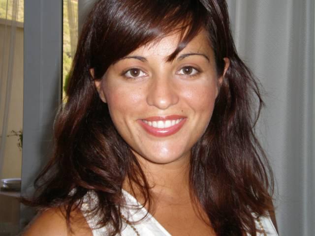 Ana María Fernández Rueda