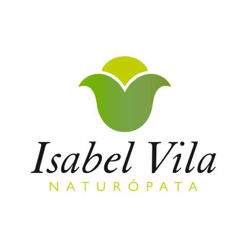 Isabel Vila