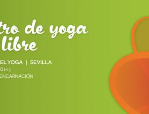 Sevilla Love Yoga