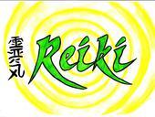 Curso de Reiki Nivel I