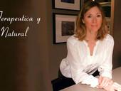 Cristina Hueda