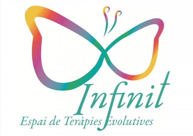 Infinit