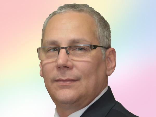 Ricardo Latouche