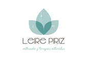 Leire Piriz