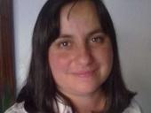 Cristina Conill Güell