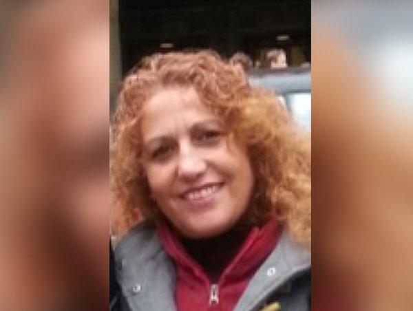 Encarnación María Vázquez