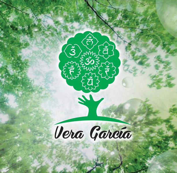 Vera García
