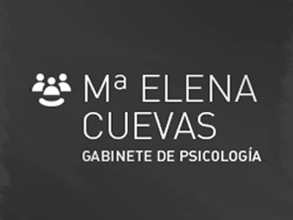 Mª Elena Cuevas García