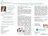 Albertia Psicología y Salud
