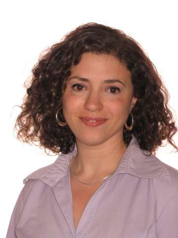 Mari Paz Moreno Llorca