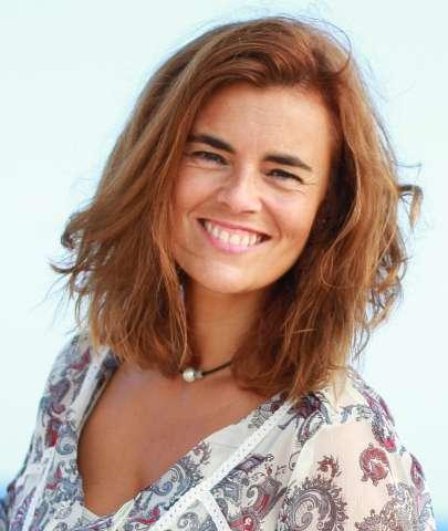 Carol Pardo de Andrade