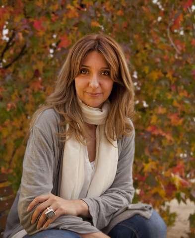 Conchi Victoria