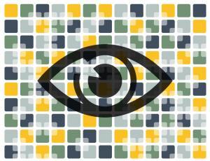 Charla: Fisioterapia ocular en la enfermedad de Parkinson