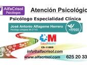 AlfaCrisol
