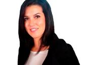 Lorena Soto