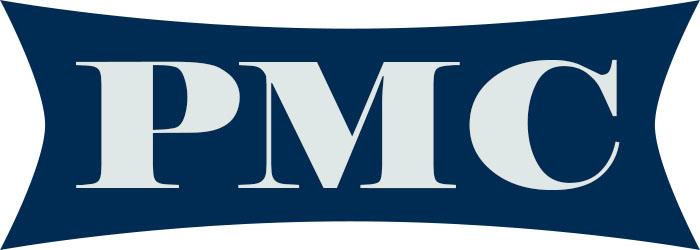 Psicólogos Málaga Centro - PMC
