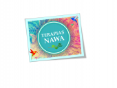 Terapias Nawa