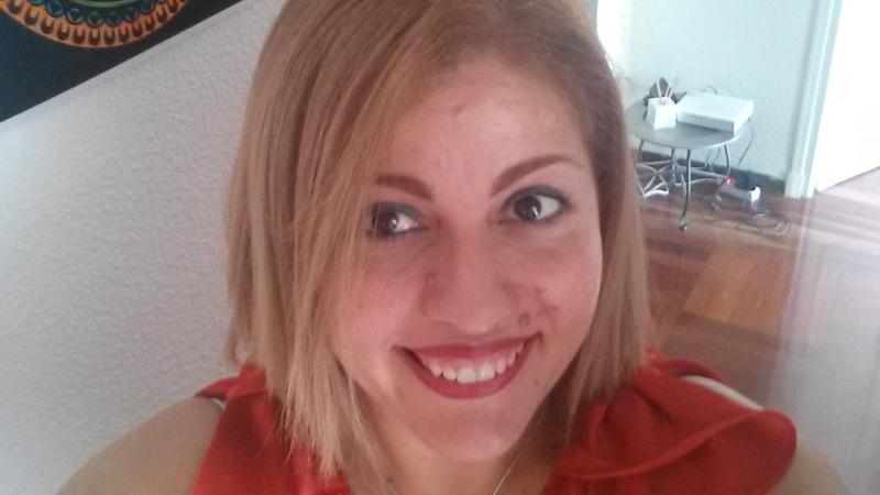 Sandra Argüelles
