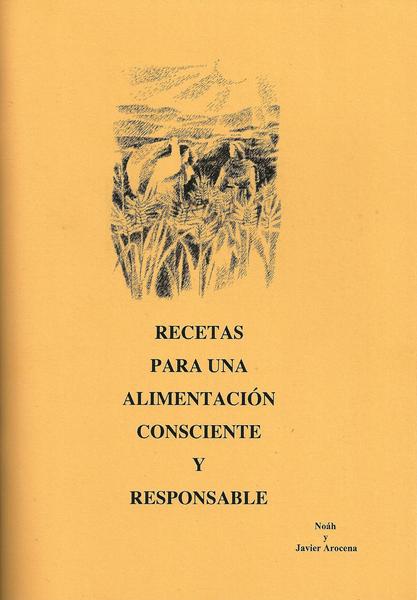 Javier Arocena Aramburu