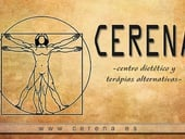 Centro Cerena