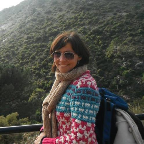 Xana Ruiz