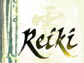 Iniciación de Reiki nivel I