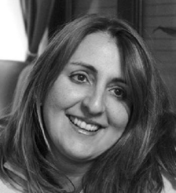Marta A. Jou