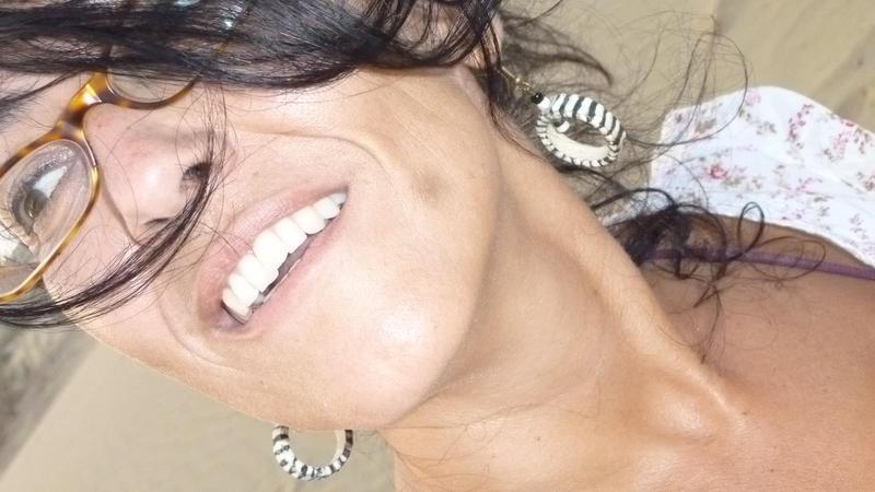 Blanca García de Guadiana Pérez